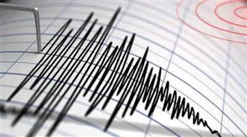 Khabar Odisha:Nation-An-earthquake-of-magnitude-31-occurred-82-km-north-of-Jaipur-in-Rajasthan