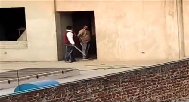 Khabar Odisha:Nation-BJP-leader-Kapil-Mishra-released-Delhi-violence-video-accuses-AAP-councilor-is-behind-ib-staff-murder