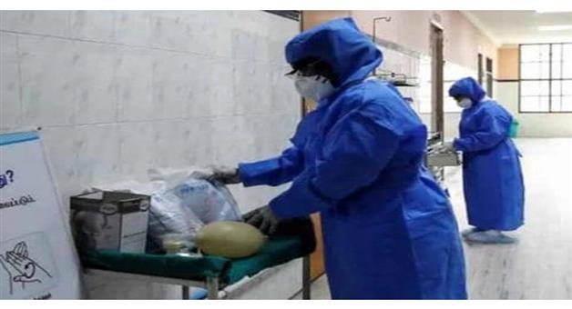 Khabar Odisha:Nation-Bengaluru-oncologist-claims-effective-treatment-Corona-virus-doctor-says-Vishal-Rao