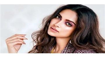 Khabar Odisha:Nation-Bollywood-actress-Deepika-Padukones-drugs-chat-exclusive-biggest-reveal-yet