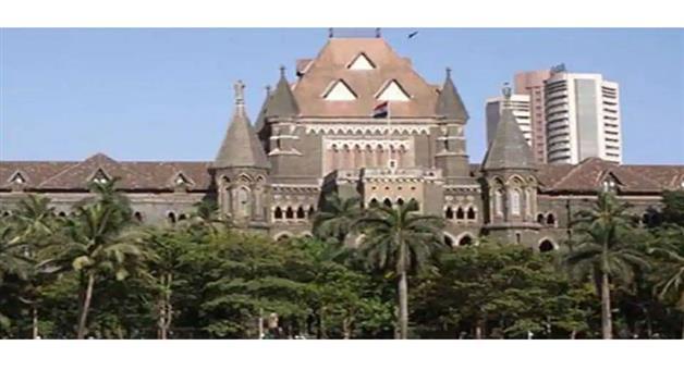 Khabar Odisha:Nation-Brihan-Mumbai-Municipal-Corporation-complaints-of-gas-leak-in-Mumbai-many-places-investigation-on