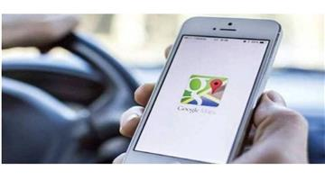 Khabar Odisha:Nation-Can-use-mobile-phone-only-for-route-navigation-from-October-1-else-pay-fine-of-upto-Rs-5k-rupees