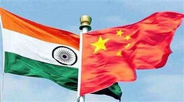 Khabar Odisha:Nation-China-supported-India-on-BRICS-meeting-hosting-in-New-Delhi