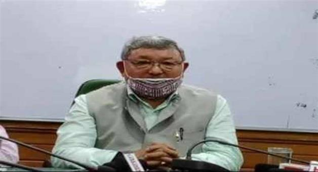 Khabar Odisha:Nation-Corona-virus-free-state-Sikkim-to-reopen-schools-colleges-from-15th-June