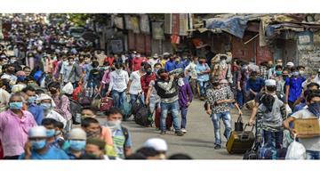 Khabar Odisha:Nation-Corona-virus-covid-19-Maharashtra-positive-case-60-thousand-death-toll-Mumbai