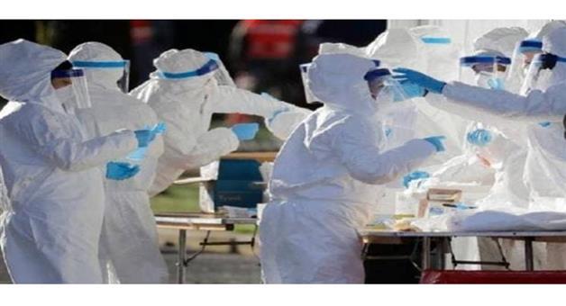 Khabar Odisha:Nation-Coronavirus-Uttar-Pradesh-Varanasi-BHU-invent-technic-covid-19-Test