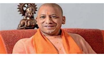 Khabar Odisha:Nation-Coronavirus-unlock-10-Uttar-Pradesh-CM-Yogi-Aditya-Nath-video-conference-DM-SP-new-guideline