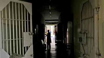 Khabar Odisha:Nation-Crime-Haryana-Sonepat-rape-accused-corona-positive-jail-administration-clamor-investigation-crime