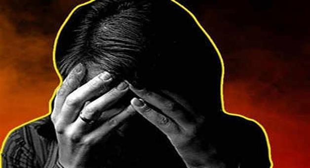 Khabar Odisha:Nation-Delhi-Amazon-Delivery-boy-booked-for-rape-bid-in-Noida