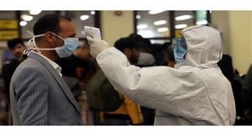 Khabar Odisha:Nation-Delhi-Antigen-test-started-outside-containment-zone-in-Delhi-corona-virus