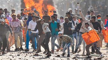 Khabar Odisha:Nation-Delhi-violence-ISI-involved-behind-inciting-violence-Pakistan-may-creating-plan-for-violence