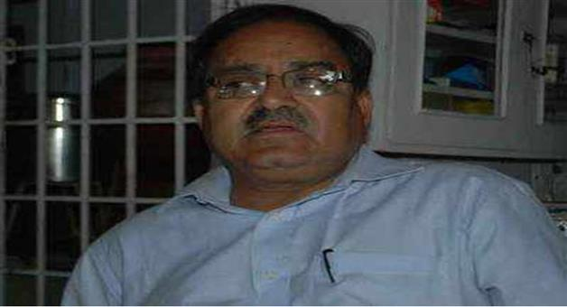 Khabar Odisha:Nation-Demise-of-Abdul-Jabbar-who-worked-for-Bhopal-gas-tragedy-victims