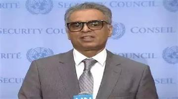 Khabar Odisha:Nation-Did-India-take-down-Pakistan-14-1-at-United-Nation-Security-Council
