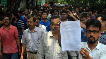 Khabar Odisha:Nation-Doctors-nationwide-strike-today-know-what-to-do-in-emergency