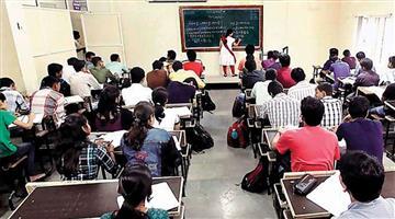 Khabar Odisha:Nation-Education-HRD-ministry-launches-operation-digital-board