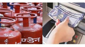 Khabar Odisha:Nation-From-July-1-10-big-changes-will-come-in-your-life-from-banking-services-to-cars-will-be-expensive