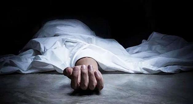Khabar Odisha:Nation-Gas-leak-in-Visakhapattanam-worker-killed-Jawahar-Lal-Nehru-Pharma-city-at-Parawadar