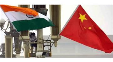 Khabar Odisha:Nation-India-China-face-off-Chinese-army-man-return-Indian-army-chushul-moldo-meeting-point