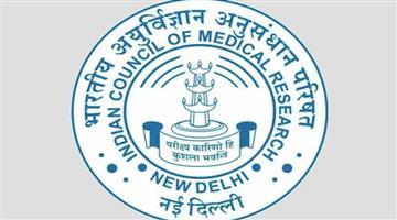 Khabar Odisha:Nation-India-Corona-virus-total-test-in-India-ICMR-report-covid-19-positive-cases
