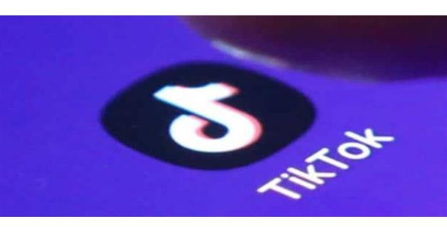 Khabar Odisha:Nation-India-banned-59-Chinese-apps-including-Tik-Tak-gave-these-5-stern-messages