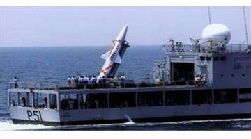 Khabar Odisha:Nation-India-behind-China-and-Pakistan-in-nuclear-warheads-but-not-worried