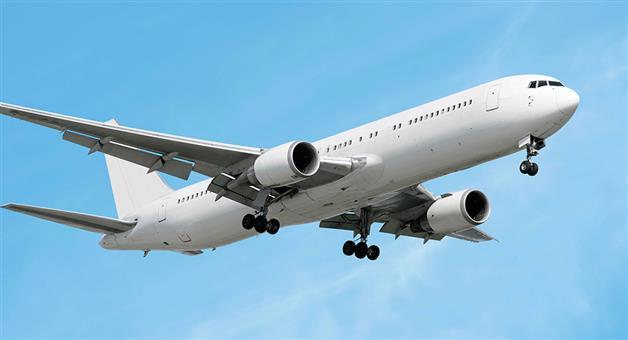 Khabar Odisha:Nation-Indian-Air-Force-aircraft-c-17-globemaster-will-go-to-Wuhan-of-China-on-February-20