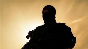 Khabar Odisha:Nation-Indian-investigating-agencies-are-keeping-close-eyes-on-50-ISIS-suspects-who-have-been-absconded-from--India