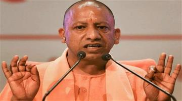 Khabar Odisha:Nation-International-flights-to-start-from-Kushinagar-by-Deepawali-says-CM-Adityanath