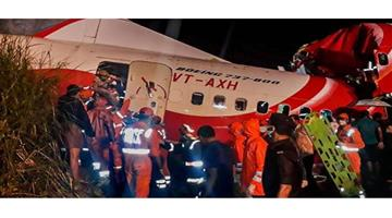 Khabar Odisha:Nation-Keralas-Kozhikode-plane-crash-USA-China-Pakistan-icao-Dubai