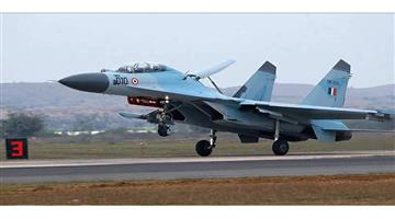 Khabar Odisha:Nation-LAC-Ladhak-Indian-Air-force-ready-to-fight-two-front-war-with-China-and-Pakistan