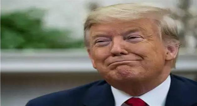 Khabar Odisha:Nation-Many-programs-of-President-Donald-trump-today-there-will-be-traffic-diversion