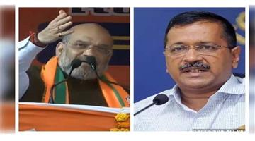 Khabar Odisha:Nation-Modi-govt-gives-direction-to-file-sedition-case-against-Sharjil-imam-says-Amit-Shah