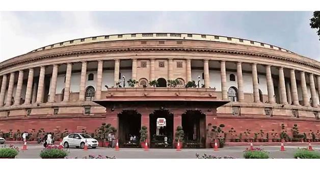 Khabar Odisha:Nation-Modi-govt-to-table-farm-bills-in-Rajya-Sabha-today-BJP-confident-of-passing-farm-bills