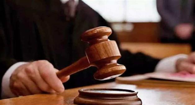 Khabar Odisha:Nation-Molestation-accused-sentenced-to-free-washing-and-ironing-of-womens-clothes