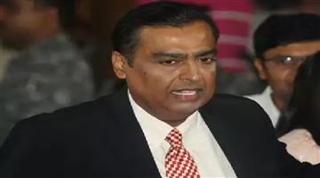 Khabar Odisha:Nation-Mukesh-Ambanis-wealth-increased-by-Rs-29000-crore-in-2-days
