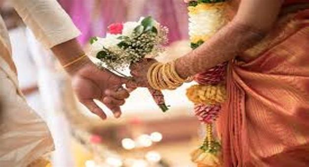 Khabar Odisha:Nation-NRI-marriage-After-marriage-if-ran-abroad-property-will-be-seized-and-passport-will-be-canceled