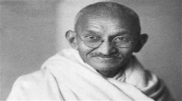 Khabar Odisha:Nation-New-Delhi-Bapu-visited-akashvani-bhavan-only-once-in-his-life-know-why