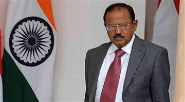 Khabar Odisha:Nation-Next-month-conference-on-Afghanistan-in-Delhi-India-also-invited-Pak