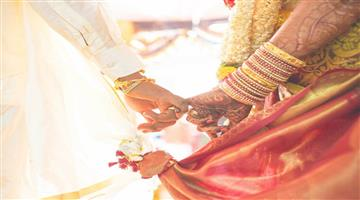 Khabar Odisha:Nation-No-permission-will-be-given-for-weddings-as-theres-a-higher-risk-of-COVID19-transmission