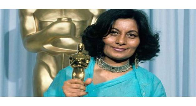 Khabar Odisha:Nation-Oscar-winning-costume-designer-Bhanu-Athaiya-dies-film-industry-mourns-loss