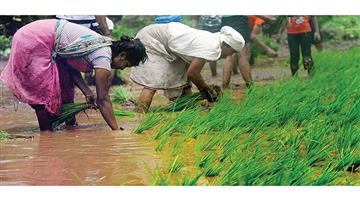 Khabar Odisha:Nation-PM-Modi-to-launch-agricultural-infrastructure-fund-of-Rs-1-lakh-crore-for-farmers