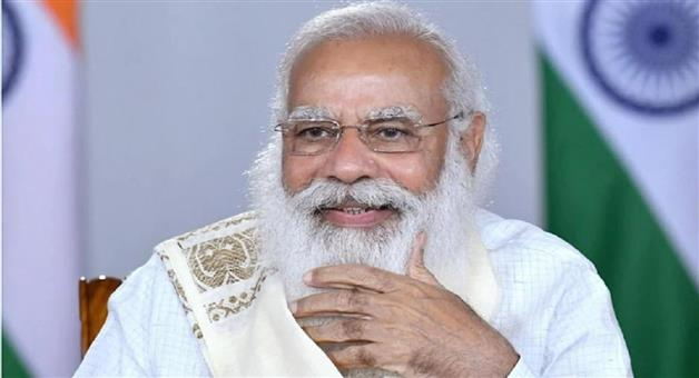 Khabar Odisha:Nation-PM-Narendra-Modi-us-visit-speech-at-Global-covid-19-summit-in-Washington