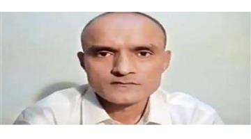 Khabar Odisha:Nation-Pakistan-invites-India-for-3rd-September-Jadhav-case-proceeding