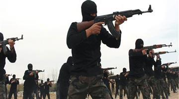 Khabar Odisha:Nation-Pakistan-recruiting-terrorists-from-Punjab-border-area-says-Indian-army-course