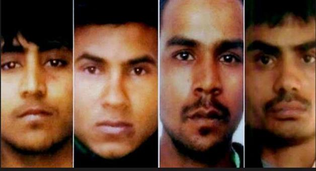 Khabar Odisha:Nation-Pawan-Jallad-of-Meerat-of-Uttar-Pradesh-to-reach-Tihar-jail-in-Nirbhaya-case-Thursday