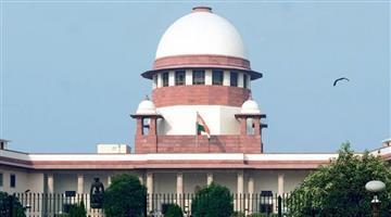 Khabar Odisha:Nation-President-Ramnath-Kovind-appoints-four-new-judges-in-Supreme-Court