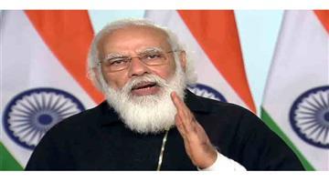 Khabar Odisha:Nation-Prime-Minister-Narendra-Modi-will-address-commander-conference-in-Kevadia