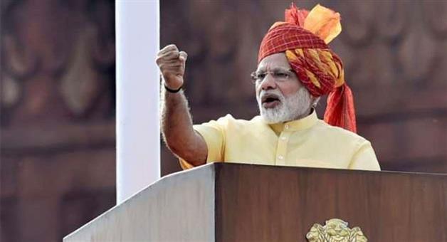 Khabar Odisha:Nation-Prime-Minister-Narendra-Modi-Greetings-on-the-auspicious-occasion-of-Rakshyabandhan