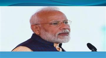 Khabar Odisha:Nation-Prime-Minister-Narendra-Modi-wishes-the-country-on-Republic-Day
