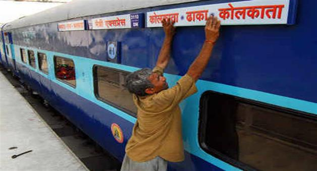 Khabar Odisha:Nation-Railways-is-preparing-new-timetable-for-all-trains-may-see-cut-in-halts